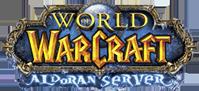 Клиент версии 3.3.5а (Wrath of the Lich King)