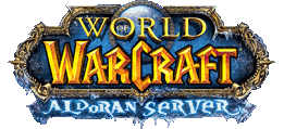 Исправления на игровых мирах WOTLK (на 22 Апреля)