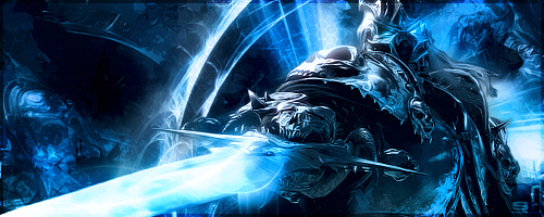 Список изменений сервера Wrath of the Lich King