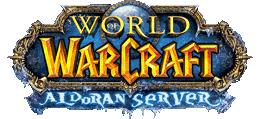 Исправления на игровых мирах WOTLK  с 1.02 по 31.03