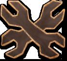Алдоран, перерождение