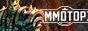 Рейтинг серверов World Of Warcraft